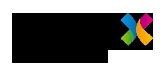 logo-sbp-mobile