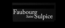 logo13 SBP