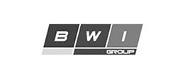 logo4 SBP
