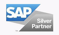 SAP silver partner 3 SBP