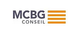 logo MCBG SBP