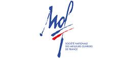 logo MOF SBP