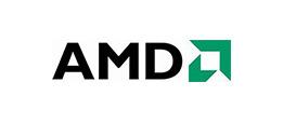 logo amd SBP