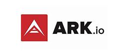 logo ark SBP
