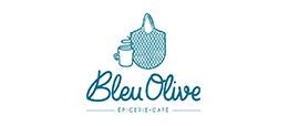 logo bleu olive SBP