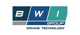 logo bwi SBP