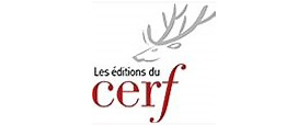 logo cerf 1 SBP