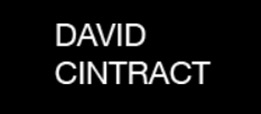 logo david cintract SBP