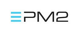 logo keymetrics pm2 SBP
