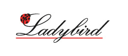 logo lady bird SBP