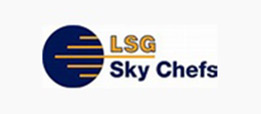 logo lsg SBP