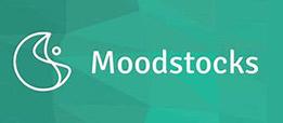 logo moodstocks SBP