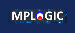 logo mplogic SBP