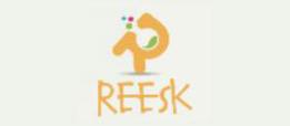 logo reesk SBP