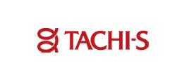 logo tachi SBP