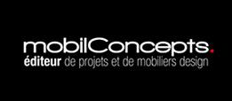 mobile concept SBP